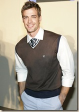 William Levy Gutierrez