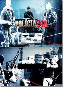 Polícia 24h 03.11.2011