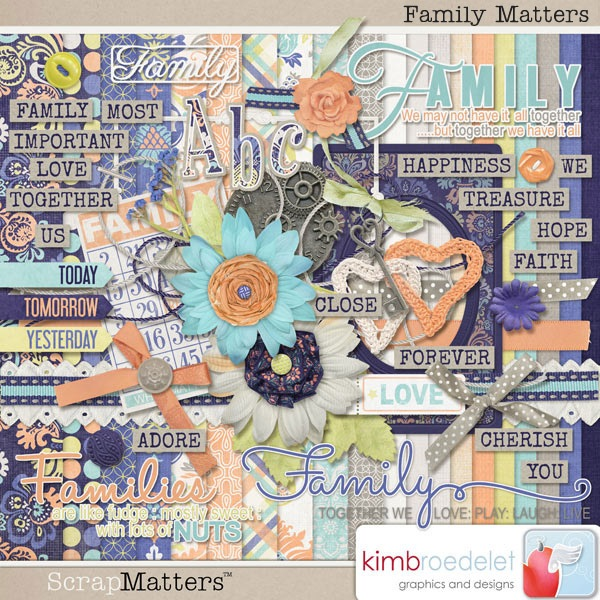 kb-FamilyMatters_kit