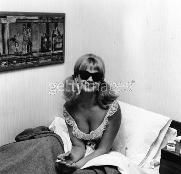 mandy rice-davies