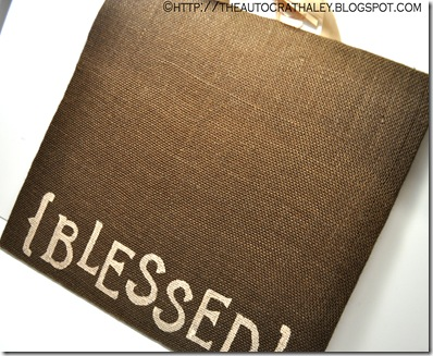 BURLAP BULLETIN BOARD (4)