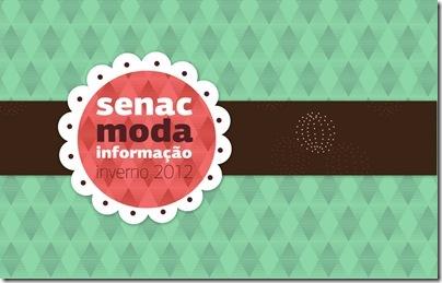 139039_196777_senac_moda_informacao_inverno_2012