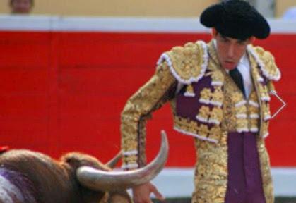2012-08-23 Bilbao Saul 03