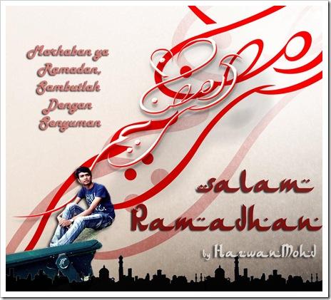 hd ramadan12