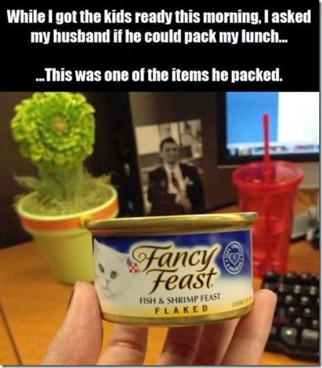 funny-husband-logic-007