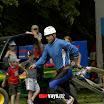 20080531-EX_Letohrad_Kunčice-253.jpg