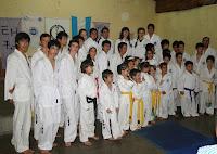 Examen 2012 - 058.jpg