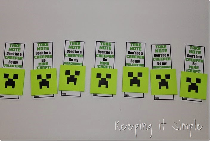 Super-Easy-Minecraft-Creeper-Valentine-with-Printable (6)