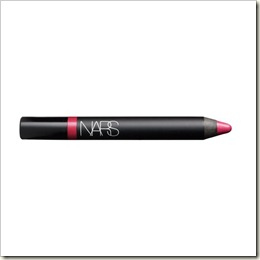 nars-mexican-rose