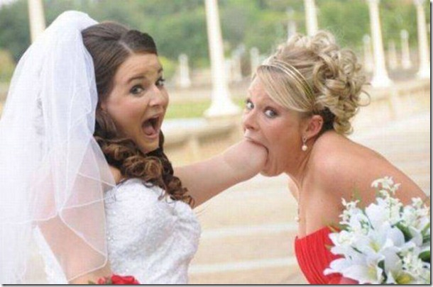 crazy-wedding-moments-7