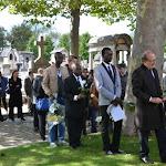 2012 09 19 POURNY Michel Père-Lach (538).JPG