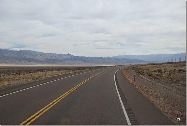 10-17-14 B Travel Border to Pahrump 395-160 (147)