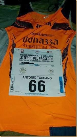 antonio_toscano_pre_treviso