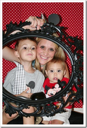 Slickpaw's Pics...Nash's 1st bday party 250