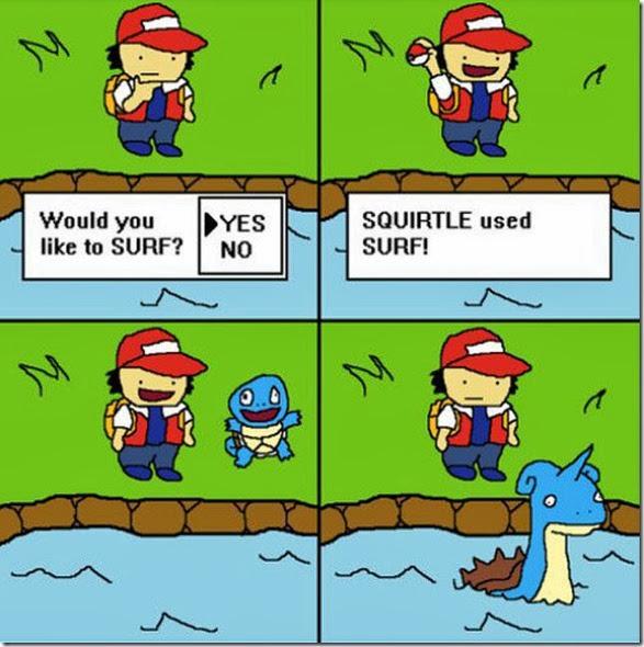 video-game-logic-002