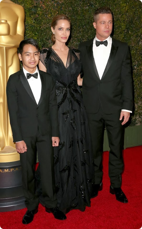 rs_634x1024-131116200342-634.Angelia-Jole-Brad-Pitt-Maddox-GOVERNORS-AWARDS-jmd-111613_copy