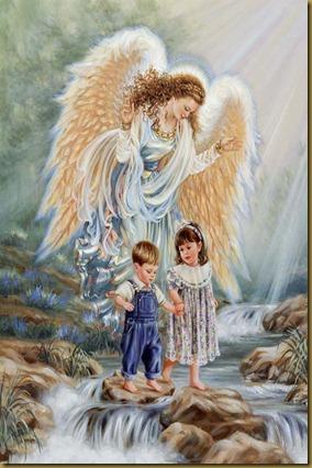 guardian-angel1