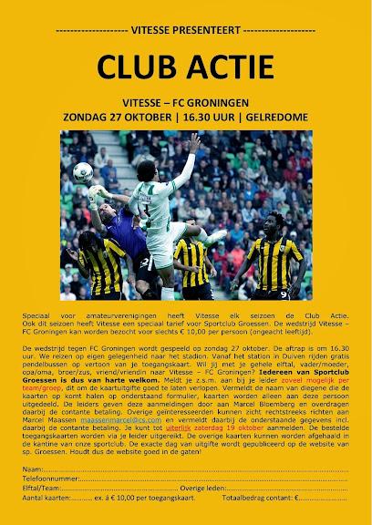 VITESSE PRESENTEERT FC GRONINGEN (1).jpg