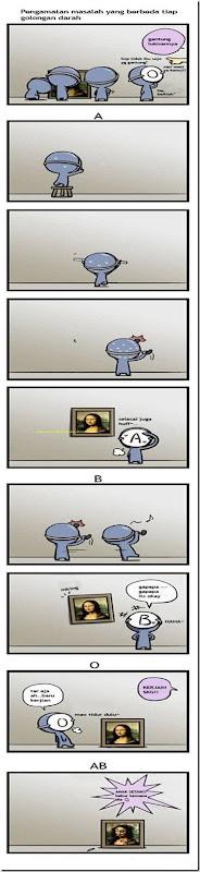 file4-2