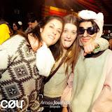 2015-02-21-post-carnaval-moscou-355.jpg
