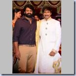 Gopichand Wedding 01_t
