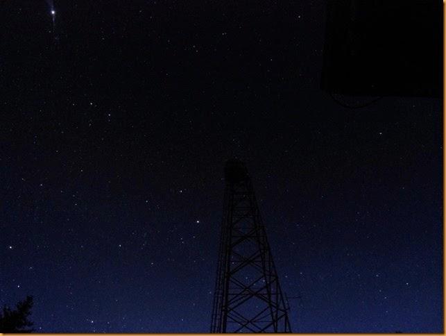 G0194860