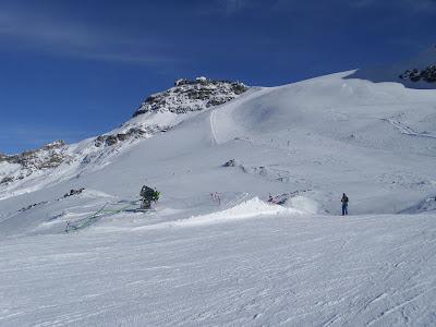 Zermatt 1 - 15.jpg