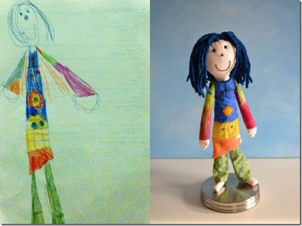 kids-drawings-toys-13