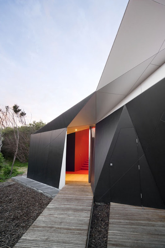 klein bottle house by mcbride charles ryan 3