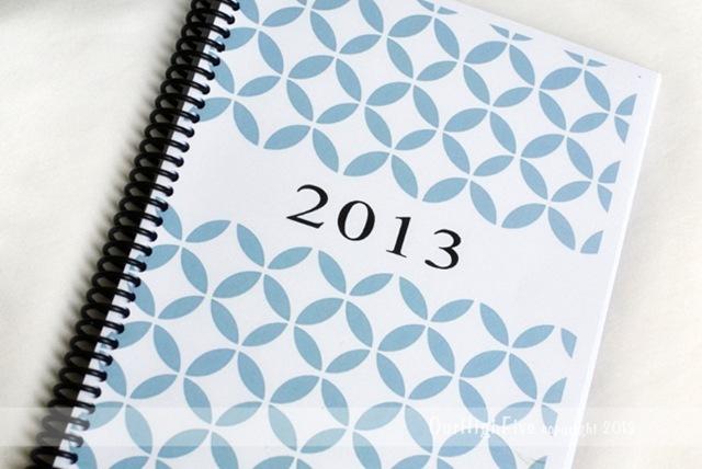 01-2013 Calendar 1