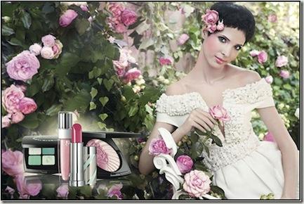 Lancome-Roseraie-Des-Délices-Spring-2012-Promo
