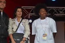 2011 09 17 VIIe Congrès Michel POURNY (911).JPG