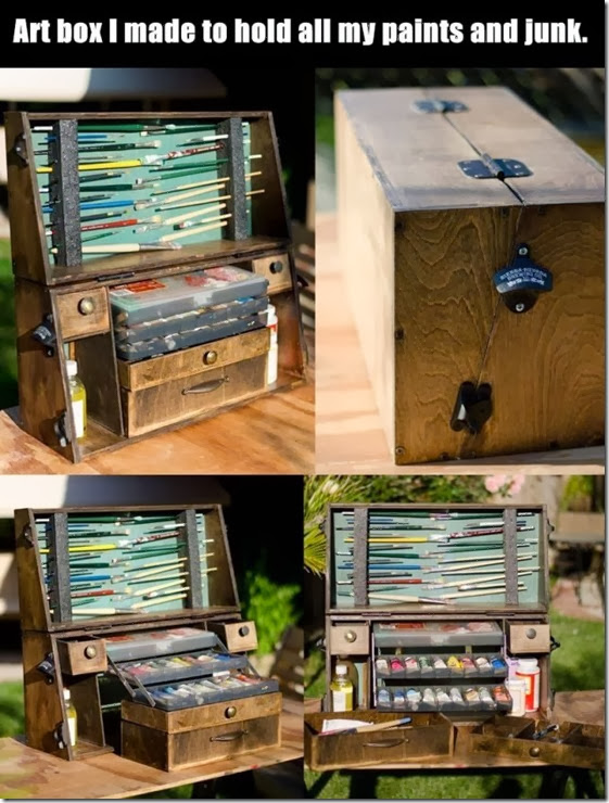 diy-awesome-projects-28