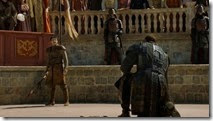 Game of Thrones - 38 -55