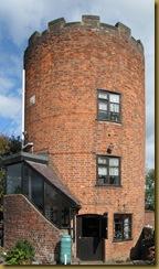 IMG_0009a Gailey Roundhouse circa 1880