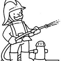 bombeiro 1.jpg