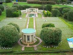 2013.10.25-070 cimetière américain de Colleville