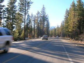 202 - Lago Tahoe.JPG