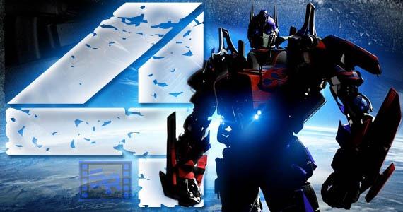 Transformers-4-CAPA
