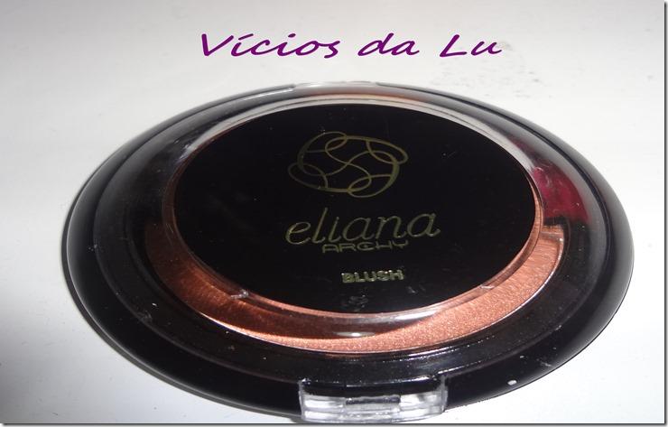 Blush Eliana