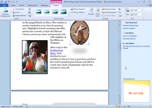 world office download free