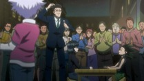 [HorribleSubs] Hunter X Hunter - 42 [720p].mkv_snapshot_13.16_[2012.08.04_22.33.52]