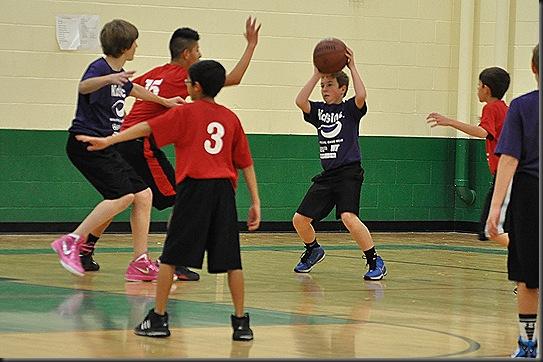 11-18-12 Zachary basketball 25