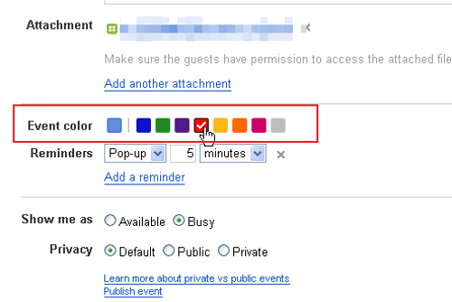 google calendar-02