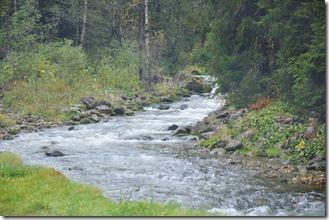 2011-10-07 Garmisch 208