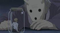 [HorribleSubs] Natsume Yuujinchou Shi - 06 [720p].mkv_snapshot_11.16_[2012.02.06_16.57.15]