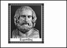 eyripidhs
