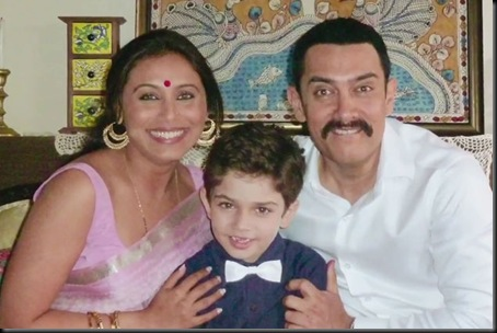 aamir-khan- Rani Mukerji talaash-movie-photos--12