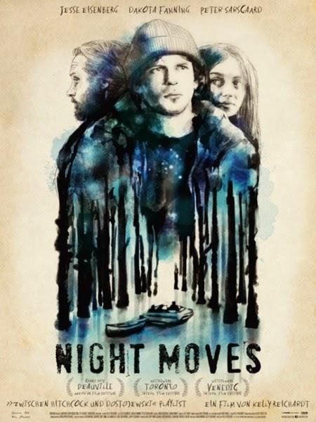 night_moves