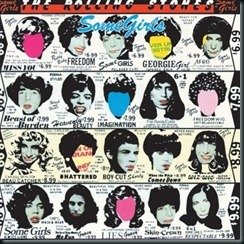 album-The-Rolling-Stones-Some-Girls